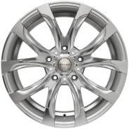 """Sakura Wheels 288. 10.0x20"""", 5x150.00, ET45. Под заказ"""