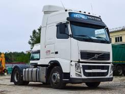 Volvo. Седельный тягач FH460 2013 г/в, 12 780куб. см., 11 363кг., 4x2