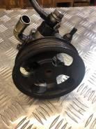 Гидроусилитель руля. Toyota Camry, ACV30, ACV30L, ACV31, ACV35, MCV30, MCV30L Двигатели: 1AZFE, 1MZFE, 2AZFE, 3MZFE