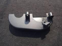 Крышка ремня ГРМ GY Mazda