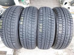 Bridgestone Blizzak Revo GZ. Зимние, 2013 год, 5%, 4 шт. Под заказ