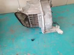 Корпус мотора печки Mitsubishi RVR