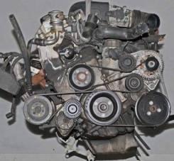 Двигатель в сборе. BMW Z3 BMW 3-Series, E46, E36/4, E36/3, E36/2, E46/4, E36/5, E46/3, E36/2C, E46/5, E46/2 BMW M3 Двигатели: M43B19TU, M43B19, M40B18...