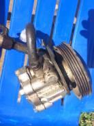 Гидроусилитель руля. Nissan Murano, PNZ50, PZ50, Z50 VQ35DE