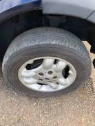 "Продам колеса 5x114.3 215-65-16. x16"" 5x114.30"