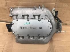 Коллектор впускной. Honda Inspire, UC1 Honda MDX, YD1 Двигатели: J30A, J35A