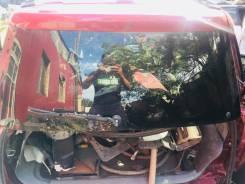 Стекло заднее. Honda CR-V, RD1