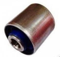Сайлентблок 51810-SK7-004 H057SR полиуретановый