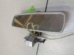 Зеркало заднего вида Renault Megane 2