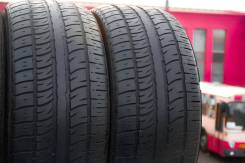 Pirelli Scorpion Zero Asimmetrico. Летние, 30%, 2 шт