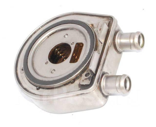 Теплообменник на хендай матрикс Полусварной теплообменник-испаритель Alfa Laval A15-BW FGR Новотроицк