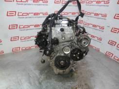 Двигатель HONDA R18A для STREAM. Гарантия, кредит.