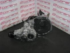 МКПП на NISSAN RASHEEN GA15DE RS5F31A FC44 4WD. Гарантия, кредит.
