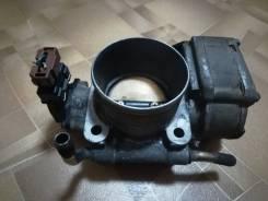 Заслонка дроссельная. Mitsubishi: Lancer Cedia, Lancer, Mirage, Dion, Dingo Двигатели: 4G93, 4G94