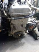 Двигатель Suzuki Grand Vitara 2008 J20A