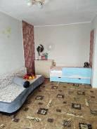 1-комнатная, улица Разгонова 1. Глубокой, частное лицо, 34кв.м. Интерьер