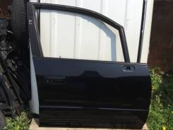 Дверь передняя правая Honda Odyssey RA3