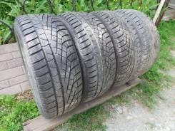 Pirelli W 240 Sottozero. Зимние, без шипов, 10%, 4 шт