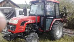 Shifeng SF-354. Продам трактор, 34,94 л.с.