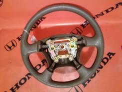 Руль. Honda Stepwgn, RF3, RF4