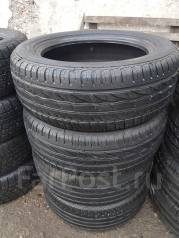 Bridgestone Turanza ER300. Летние, 20%, 4 шт