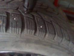 Дошиповка шин специальным ремонтным шипом правка , прокатка. дисков