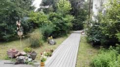 Продаю уютный дом 126 м 18 с/с. Переулок Зеленый 8, р-н Океанская, площадь дома 126кв.м., скважина, электричество 15 кВт, отопление электрическое, о...