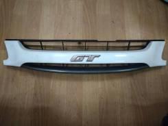 Решетка радиатора. Toyota Caldina, ST215, ST215G, ST215W Двигатели: 3SGE, 3SGTE