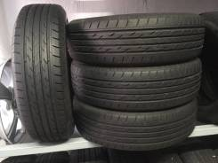 Bridgestone Nextry, 195/65 R15