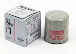 Фильтр масляный 15208-65F0A