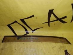Ветровик TOYOTA Sprinter AE110 R L