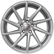 """Sakura Wheels. 8.0x18"""", 5x112.00, ET38. Под заказ"""