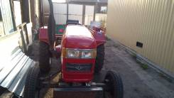 Taishan 24. Продается трактор Taishan TS-24, 17,60л.с.