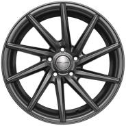 """Sakura Wheels. 8.0x18"""", 5x112.00, ET40. Под заказ"""