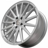 """Sakura Wheels. 8.0x18"""", 5x112.00, ET45. Под заказ"""