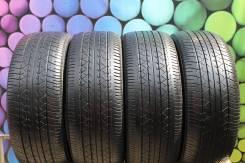 Bridgestone Potenza RE031. Летние, 30%, 4 шт