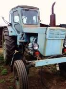 ЛТЗ Т-40. Продается трактор Т-40, 40 л.с.