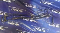 Шланг, трубка гур. Toyota Harrier, SXU10, SXU10W, SXU15, SXU15W Двигатель 5SFE