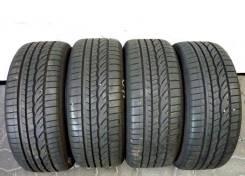Dunlop SP Sport 01A, 245/40 R18 245 40 18