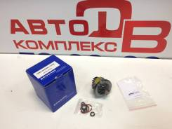 Картридж турбины Subaru TD04 EJ20