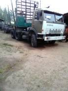 КамАЗ 5320. Продается грузовик камаз 5320, 14 860куб. см., 24 000кг., 6x4