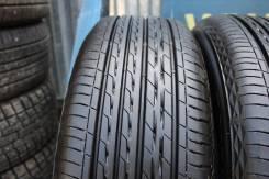 Bridgestone Regno GR-XT. Летние, 2014 год, 5%, 2 шт