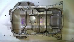 Поддон. Lexus ES330, MCV30 Lexus ES300, MCV20, MCV30 Lexus RX300, MCU15 Toyota Camry, MCV20, MCV30, MCV30L Двигатель 1MZFE