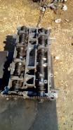 Распредвал. Ford Mondeo, BWY, B4Y, B5Y Двигатели: CJBA, CJBB