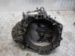 МКПП (механическая коробка переключения передач) M32 3.65 Opel Zafira B