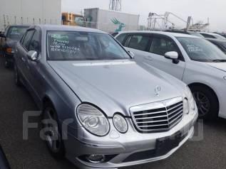 Mercedes-Benz. WDB2110562B006034, 272 964