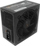 Блок питания 400W ATX be quiet! Pure Power 10