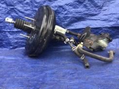 Вакуумный усилитель тормозов. Acura RDX, TB2, TB1 Двигатель K23A1