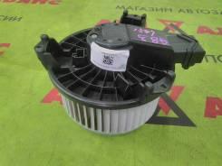 Моторчик печки HONDA FREED, GB3, L15A, 2520002963