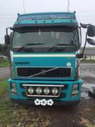 Volvo FH12. Продам грузовик Volvo, 12 120куб. см., 15 000кг.